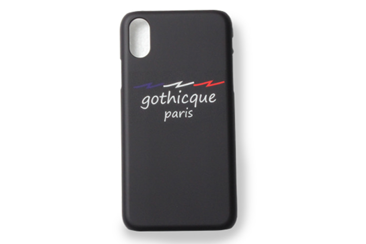 Phone Case Gothicque Lightning  [G8SD16U89]